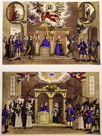 confessions-18th-century