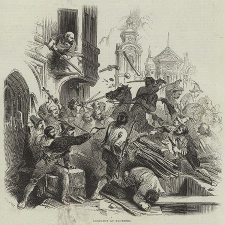 conflict-at-lucerne