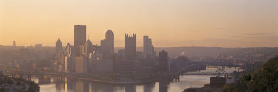 confluence-of-rivers-at-twilight-allegheny-and-monongahela-rivers-pittsburgh-pennsylvania-usa