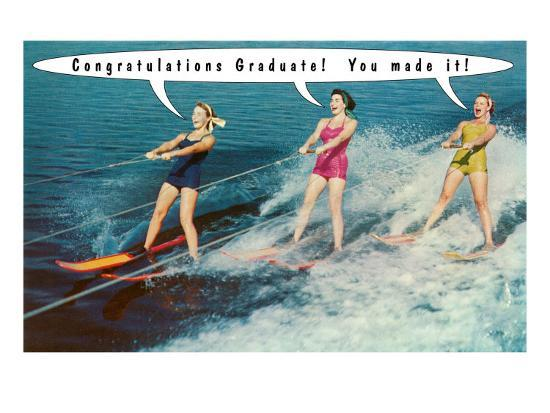 congratulations-graduate-water-skiers