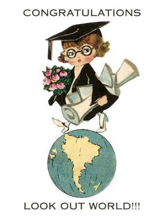 congratulations-look-out-world-graduate