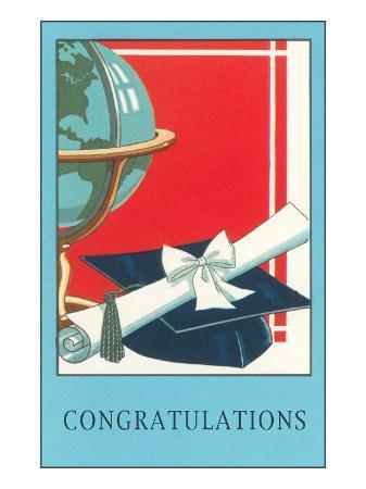 congratulations-to-the-graduate