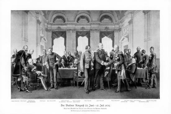 congress-of-berlin-june-13-july-13-187-1900
