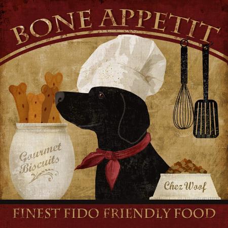 conrad-knutsen-bone-appetit
