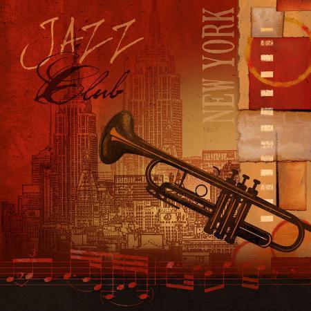 conrad-knutsen-jazz-club
