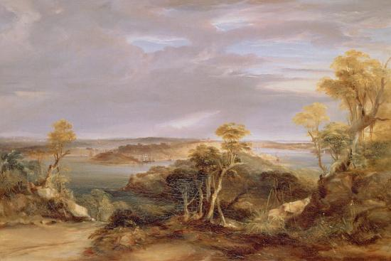 conrad-martens-sydney-and-botany-bay-from-the-north-shore-1840