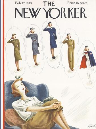 constantin-alajalov-the-new-yorker-cover-february-27-1943