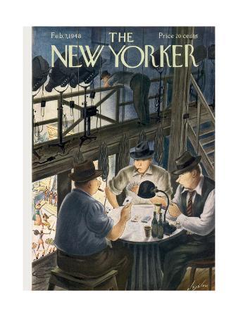 constantin-alajalov-the-new-yorker-cover-february-7-1948