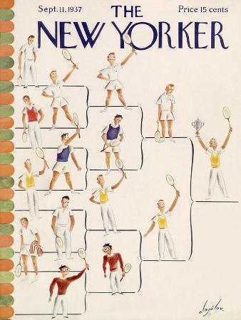 constantin-alajalov-the-new-yorker-cover-september-11-1937