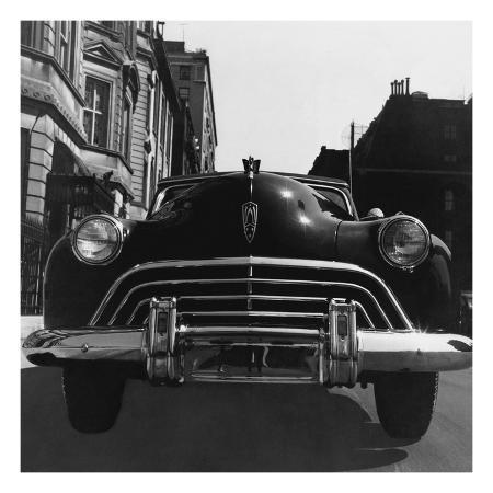 constantin-joffe-vogue-june-1947