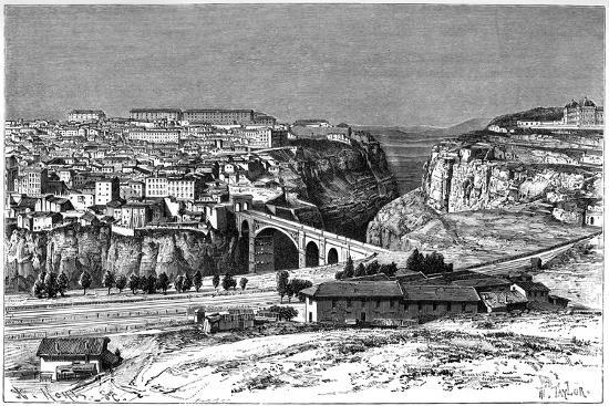 constantine-algeria-c1890