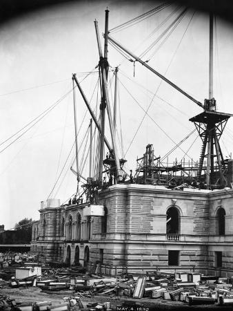 construction-of-the-library-of-congress-photos-may-4-1892