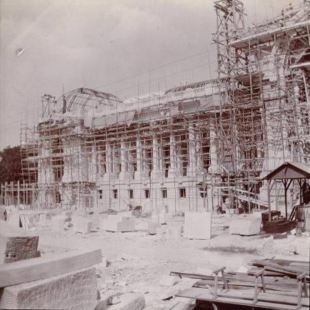 construction-of-the-petit-palais-c-1900