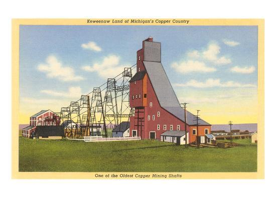 copper-mine-keweenaw-michigan