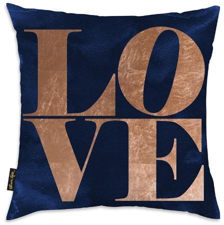 copper-throw-pillow-love