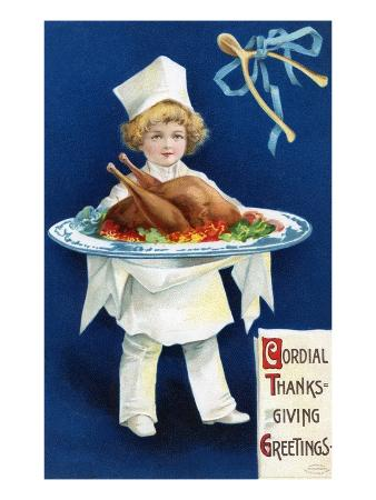 cordial-thanksgiving-greetings