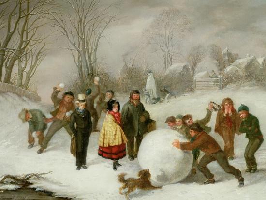 cornelis-kimmel-snowballing