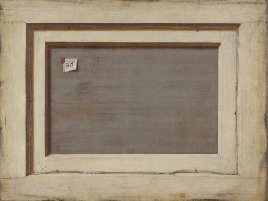cornelis-norbertus-gijsbrechts-trompe-l-oeil-the-reverse-of-a-framed-painting-1668-1672