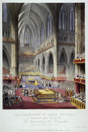 coronation-of-queen-victoria-in-westminster-abbey-london-1838