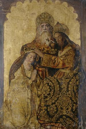 coronation-of-the-virgin-1488
