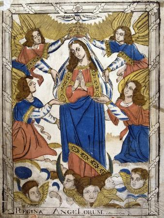coronation-of-the-virgin-mary-19th-century