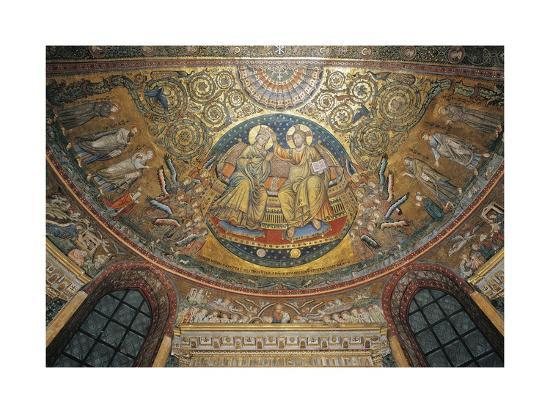 coronation-of-virgin-1295