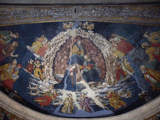 coronation-of-virgin-between-angels-and-saints-1507-of-apse-church-of-saint-oliva