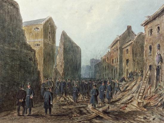 corporation-row-finsbury-london-c1867