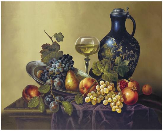 recipe: corrado wine grapes [35]