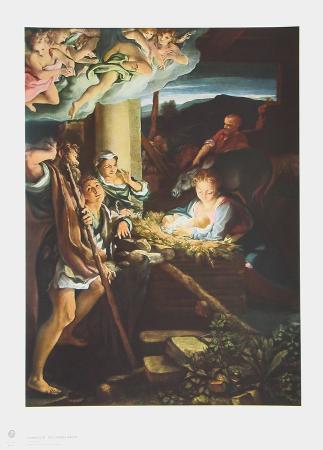 correggio-the-holy-night