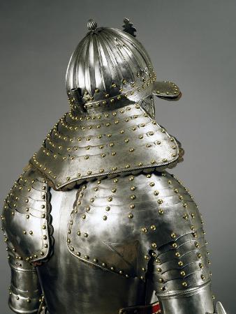 corselet-in-steel-circa-1640-netherlands-detail