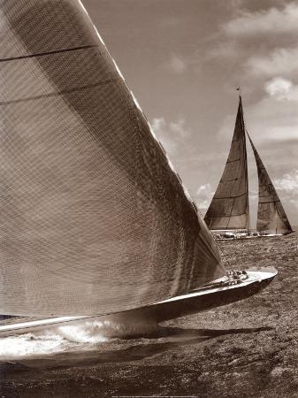 cory-silken-sepia-sails-i