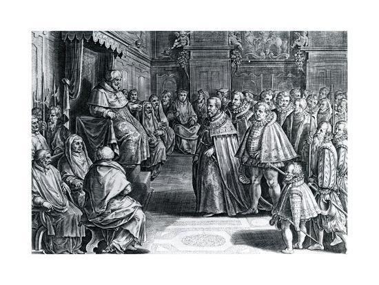 cosimo-medici-received-by-pius-v-1566