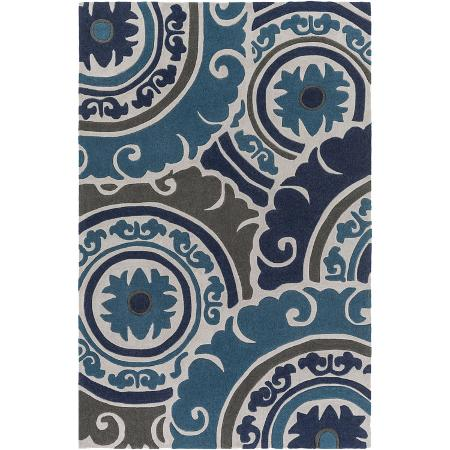 cosmopolitan-designs-area-rug-teal-charcoal-5-x-8