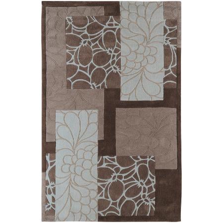 cosmopolitan-patchwork-area-rug-sky-blue-chocolate-5-x-8