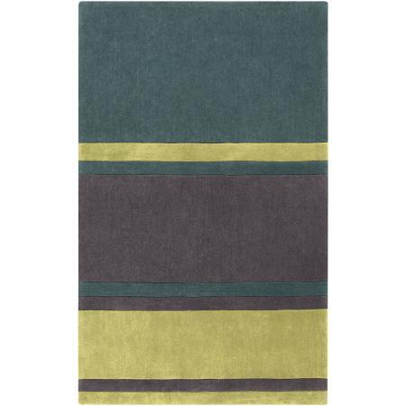 cosmopolitan-stripes-area-rug-kelly-green-lime-5-x-8