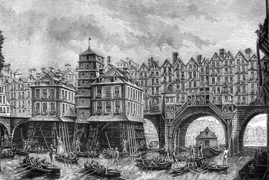 cosson-fight-and-tournament-of-the-boatmen-river-seine-paris-1751-1882-188