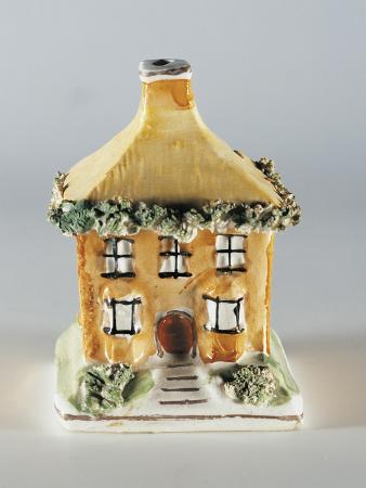 cottage-money-box