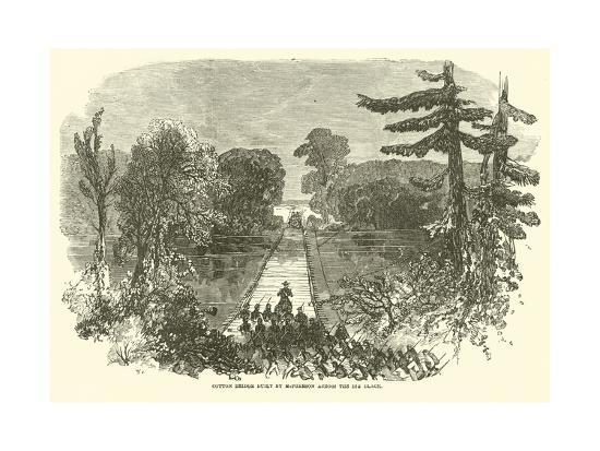 cotton-bridge-built-by-mcpherson-across-the-big-black-may-1863