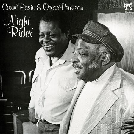 count-basie-and-oscar-peterson-night-rider
