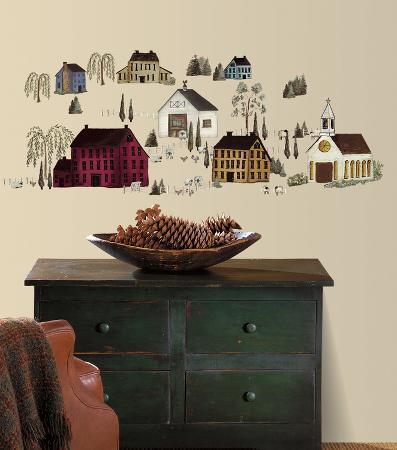 country-scenic-peel-stick-wall-decals
