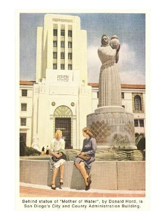 county-administration-building-san-diego-california