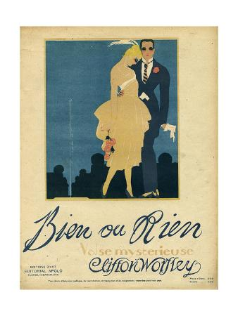 couple-music-sheet-1920