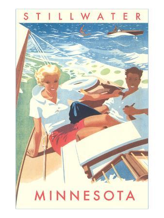 couple-sailing-stillwater-minnesota