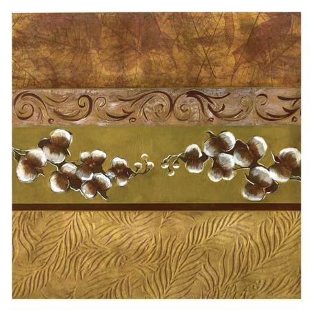 courtland-golden-orchid-swirl