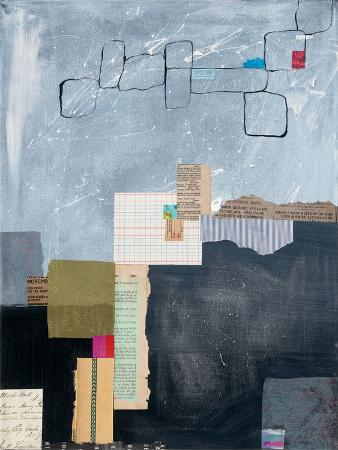 courtney-prahl-block-abstract-i