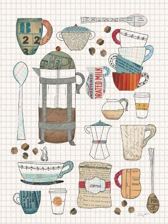 courtney-prahl-coffee-chart-ii-v2-gingham