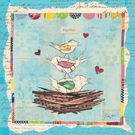 courtney-prahl-family-of-love-birds