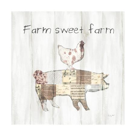 courtney-prahl-farm-family-vii