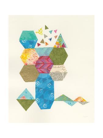 courtney-prahl-modern-abstract-design-i